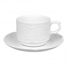 Чашка чайная CLASICO 200сс Kutahua