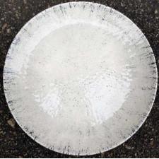 BLIZZARD Тарелка 31 см