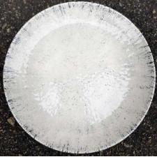 BLIZZARD Тарелка 27 см