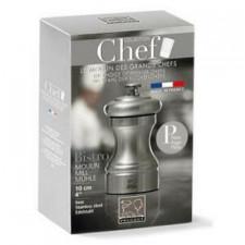 Мельница для соли 10 см BISTRO CHEF Peugeot
