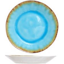 Блюдце, 15 см Laguna azzurro COSY TRENDY