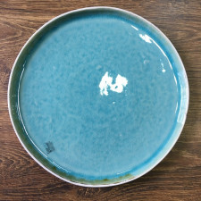 Тарелка, 27см Laguna azzurro COSY TRENDY