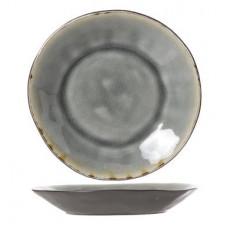 Блюдце, Ø 13.5 см, Laguna blue-grey COSY TRENDY