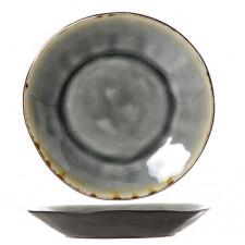 Блюдце, Ø 15 см, Laguna blue-grey COSY TRENDY