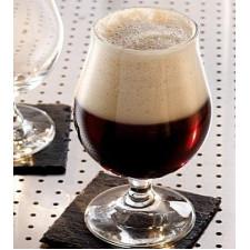Бокал для пива 0,36 л BREUGHEL Бельгия