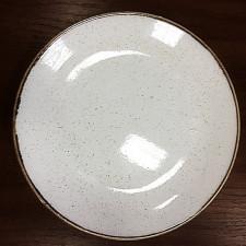 Тарелка круглая 280 мм