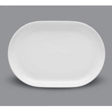 Блюдо овальное 360 мм Boss Lubiana