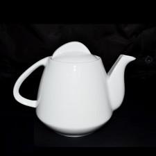 Чайник с крышкой 600мл Гармония