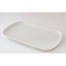 Блюдо прямоугольное 280 мм Scandia  Lubiana