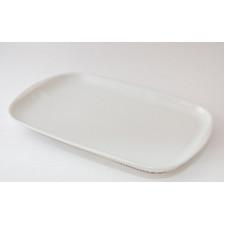 Блюдо прямоугольное 360 мм Scandia  Lubiana