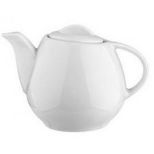 Крышка для чайника 600 мл Wawel Lubiana