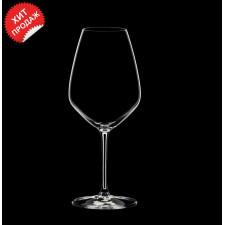 Бокал для красного вина_SAPERAVI/SHIRAZ 0,709л,_0454/32_RESTAURANT EXTREME Riedel