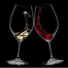 Набор бокалов (2шт.) для кр.вина DOUBLE MAGNUM 0,995л_6418/01_OUVERTURE Riedel