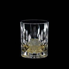 Hабор стаканов (2шт.) SPEY WHISKY 0,295л_0515/02 S3_TUMBLER COLLECTION Riedel