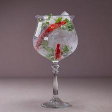 Бокал для Gin & Tonic 1924 620мл Libbey