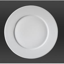 Тарелка мелкая Pera 25см Kutahua