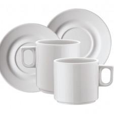 Чашка чайная Pera 250сс Kutahua
