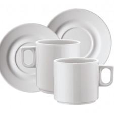 Чашка чайная Pera 180сс Kutahua