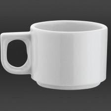 Чашка кофейная Pera100сс Kutahua