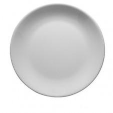 Тарелка мелкая ENT 17см Kutahua