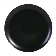 Тарелка столовая 26 см INFINITY