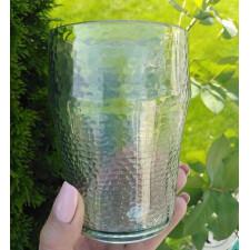 Стакан для пива sanplastic JADOR,550мл, 8,5/15см