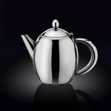 Чайник St Steel Color 1750мл Wilmax