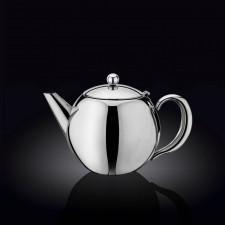 Чайник St Steel Color 500мл Wilmax