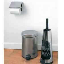 Ершик туалетный с держателем