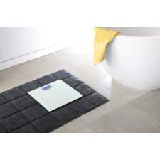 Весы электронные для ванной комнаты. Подсветка авматическое вкл/выкл. максимально 180 кг. Lithium CR