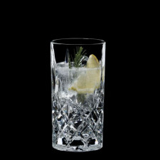 Hабор стаканов (2шт.) SPEY LONGDRINK 0,375л_0515/04 S3_TUMBLER COLLECTION Riedel