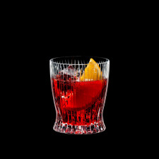 Hабор стаканов (2шт.) FIRE WHISKY 0,295л_0515/02 S1_TUMBLER COLLECTION Riedel