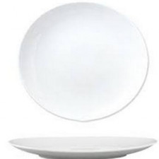 Тарелка для стейка ENTERNATIONAL 29см