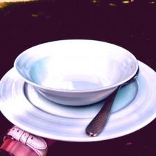 Салатник LIZBON 15см, 350мл