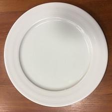 Тарелка LIZBON 27см