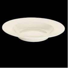 Тарелка глубокая DELTA 27см, 600мл