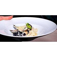 Тарелка для пасты GURAL GASTRO 26см -400мл