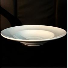 Тарелка для пасты  GURAL 30см 600мл