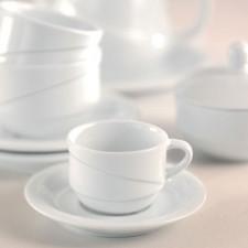 Чашка X-TANBUL 230мл