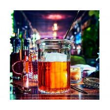 Стакан для смешивания Mixing Glass v-75 cl  h-14,3, d-11,5 Luigi Bormioli