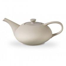Чайник заварочный SWEET DREAM, Серый, 1500 мл Fissman
