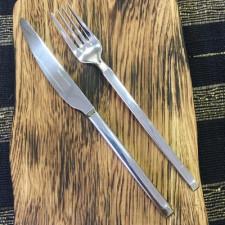 Нож закусочный ORLANDO  218мм