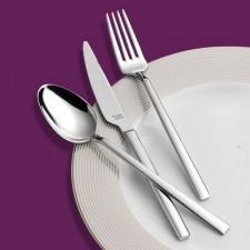 Нож закусочный MILANO 218мм