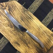 Нож стейковый HISAR 240мм