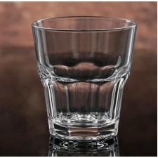 Стакан низкий /для виски, 355 мл (h=100мм,d=92мм),CASABLANCA