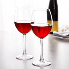 Бокал для  вина, 550 мл (h=231мм,d=72х78мм)(6*4) ENOTECA