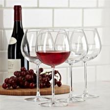 Бокал для  вина, 780 мл (h=227мм,d=80х78мм) ENOTECA