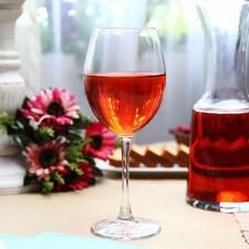 Бокал для вина, 440 мл (h=220мм,d=65х78мм) ENOTECA