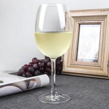 Бокал для вина, 615 мл (h=238мм,d=71х85мм) ENOTECA