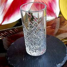 Высокий стакан, 365 мл (h=153мм,d=72мм) TIMELESS